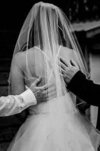 England Wedding-4329