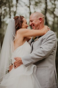 England Wedding-5439