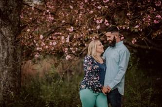 Ashley and Matt Engagement Final-50