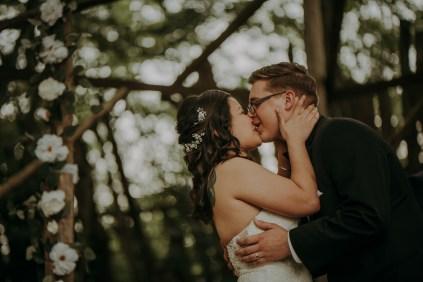 Burk Wedding WM-11