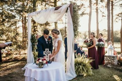Baker Wedding-6530