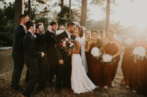 Baker Wedding-6720