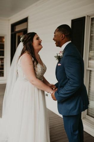 Smith Wedding-8013