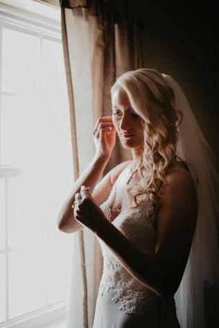 Vitacco Wedding-7195