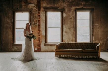 Marleigh Bridal Final-5