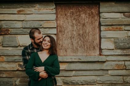 Seth and Lauren Engagement Final-40