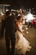 Walker Wedding Final-950