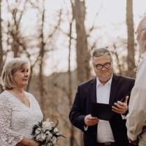 Parker Wedding-75