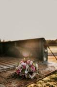 Watson Wedding Final-189