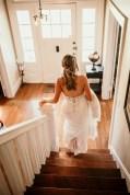 Rich Wedding-104
