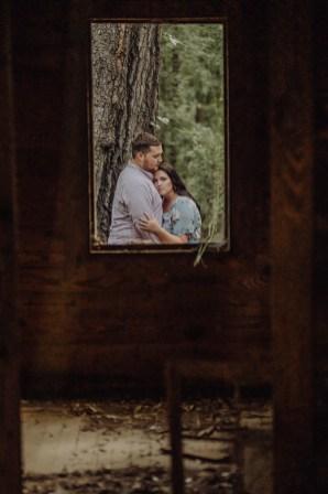Davis and Kelsey Engagement Final-67