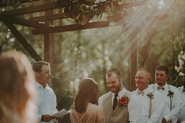 Whitley Wedding SP-1-4