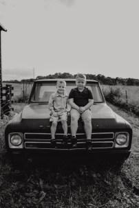 Mills Family-45