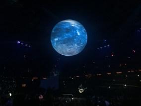 Shawn Mendes, September 10, Madison Square Garden