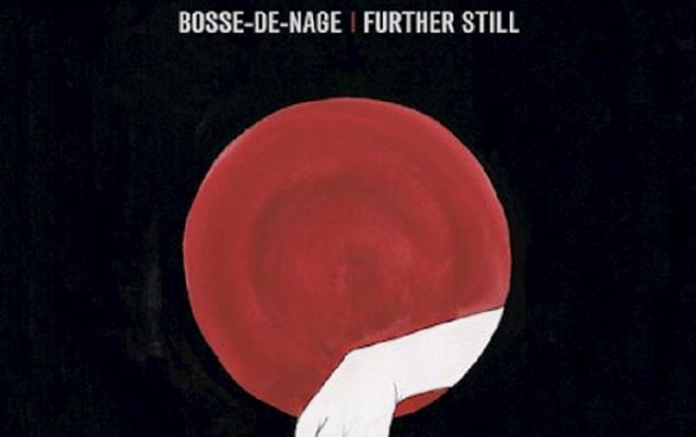 Bosse-de-Nage's 'Further Still' Is A Portal To The Otherworldly Side Of Heavy Metal