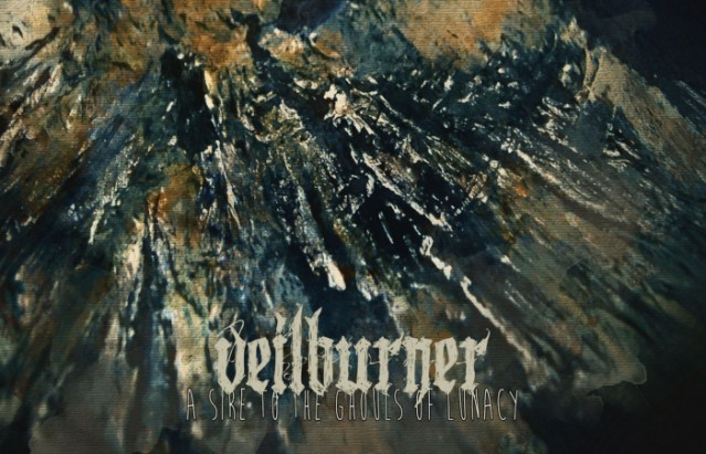 Veilburner's Newest Black Metal Mayhem Takes The Listener For An Unforgettable Wild Ride
