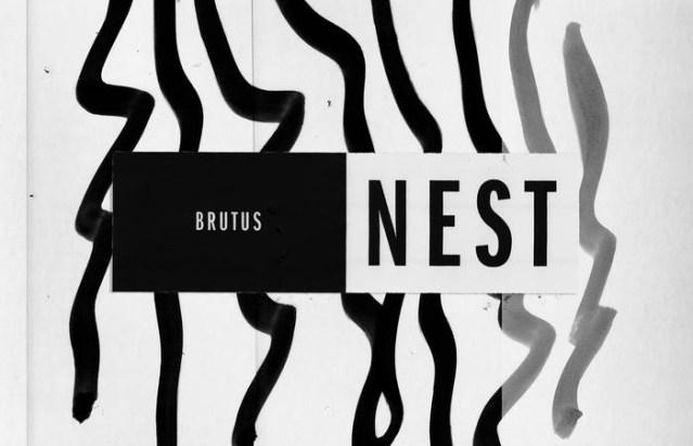 Brutus' Powerful New Album Packs Pinnacles Of Melodic Post-Hardcore Emotion