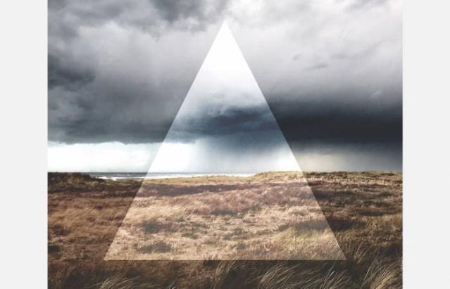 Novarupta's Breathtaking Debut Atmospheric Sludge Metal Absolutely Crushes