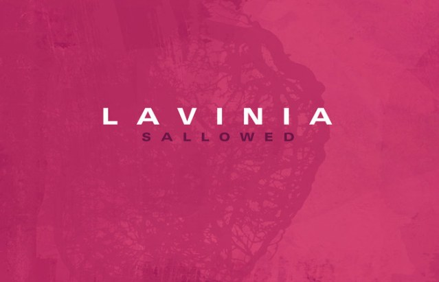 Lavinia's New Urgently Heavy Emotional Album Packs A Welcome Invitation To Reflect