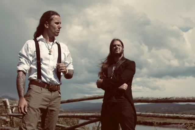 Osi and the Jupiter Discuss Their New Album's Immersively Dark Journey