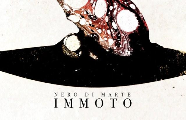 Nero di Marte Present Beautifully Epic, Progressive Post Metal On New LP