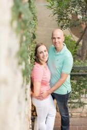Amanda&Daniel-19