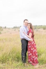 Heather&Chris-20