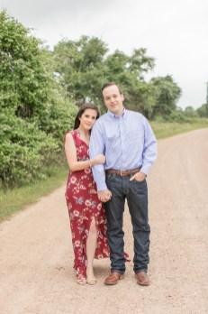 Heather&Chris-8