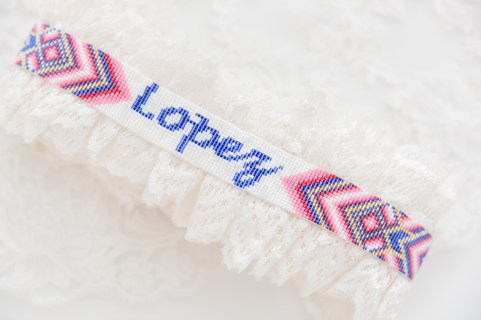 Lopez-45