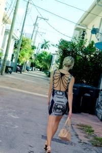 Bridesmaid Dresses Stores In Miami - Flower Girl Dresses