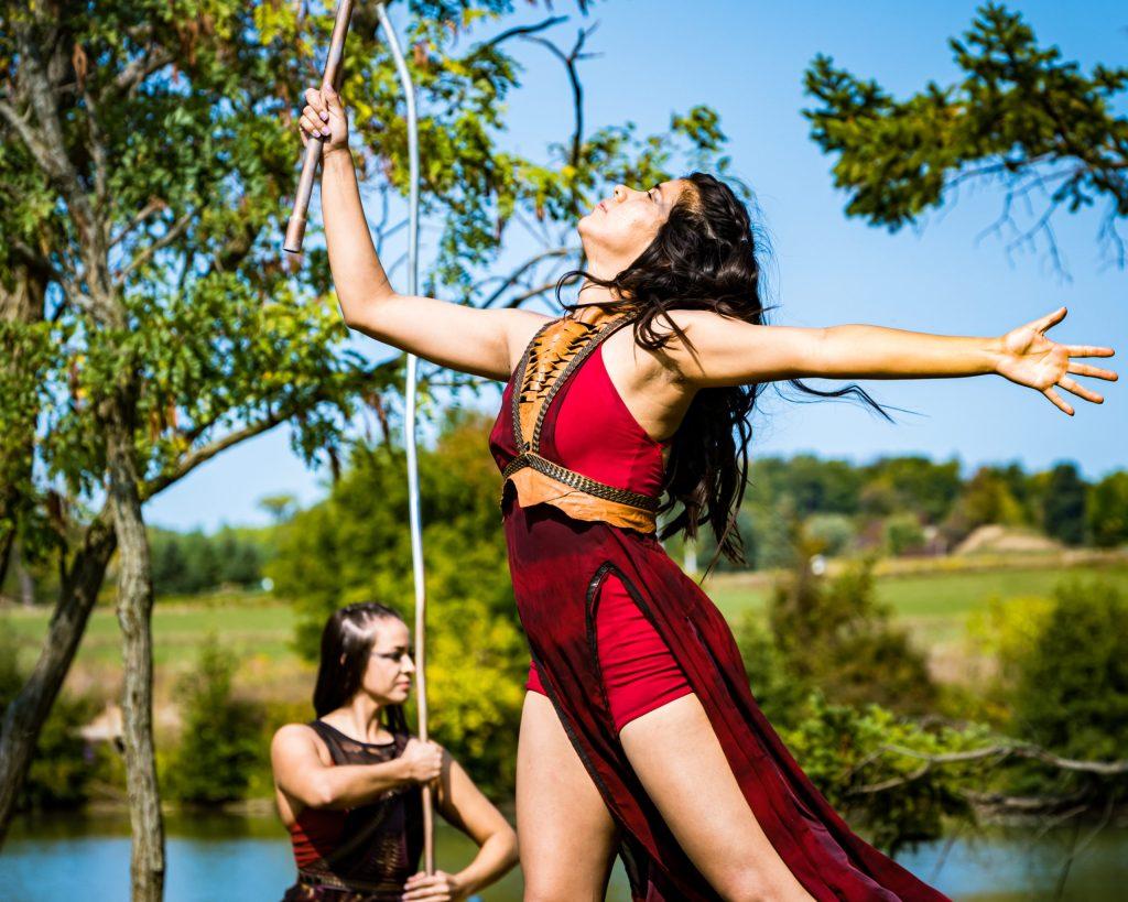 dance, dance photography, dance photographer, dartmouth, hrm, halifax, dartmouth photographer, nova scotia