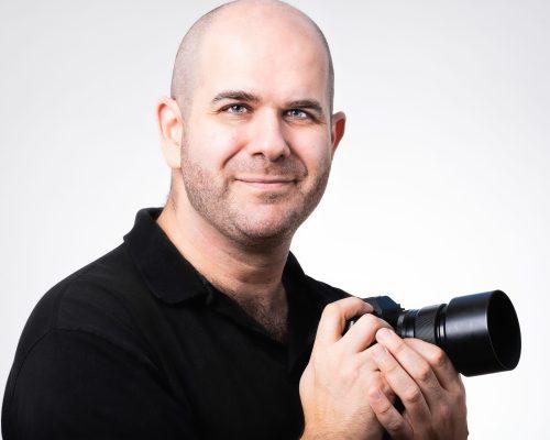 headshot, headshot photographer, corporate headshot, business headshot, branding, actor headshot, dartmouth, hrm, halifax, dartmouth photographer, nova scotia