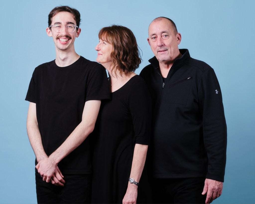 family, family photos, family photographer, dartmouth, hrm, halifax, dartmouth photographer, nova scotia