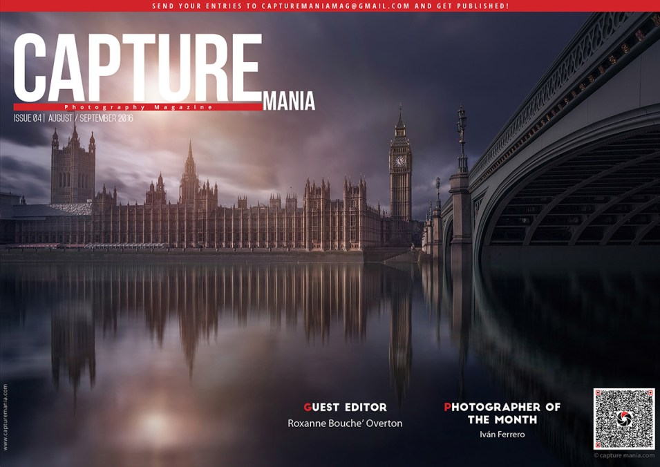 Capture mania photography magazine August September 2016-1 web