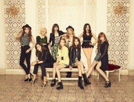 20120601 girlsgeneration paparazzi regular
