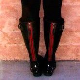 boy-tee-boots