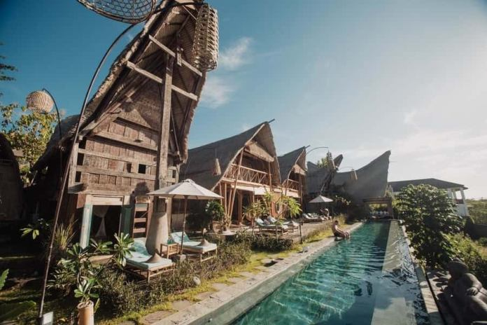 Where To Stay In Bali In 2021 Best Areas And Hotels