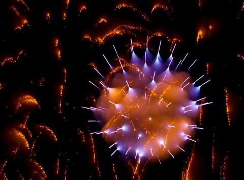 davidjohnson_fireworks