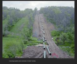fracking_documentation