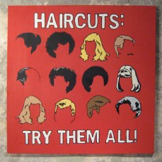 haircuts_try_them_all