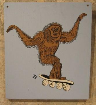 skateboarding_gibbons_2