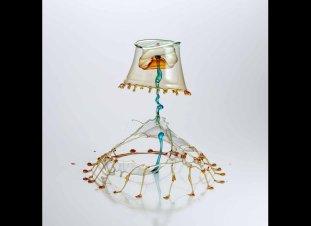 markus_reugels_lamp