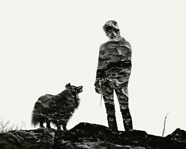 christoffer_relander_dog