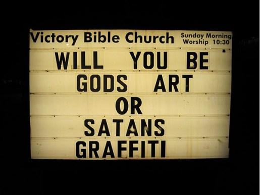 godsart_satansgraffiti