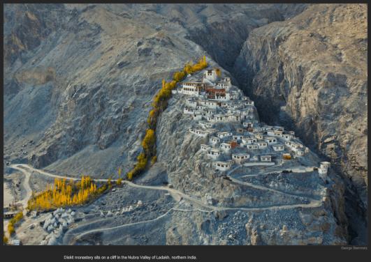 nyt_monastery
