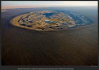 nyt_volcano