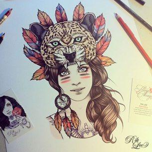 rik_lee_lehpurd