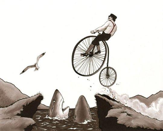 ryan_berkley_bikejump