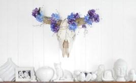 draped_flower_skull