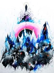 hannah_stouffer_crystal